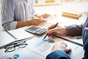 SAP Bütçe Modülü SAP FM SAP BPC
