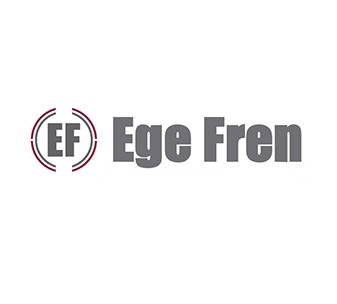EGE Fren