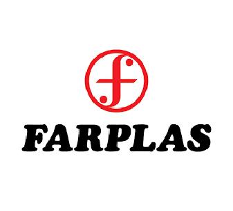 FARPLAS