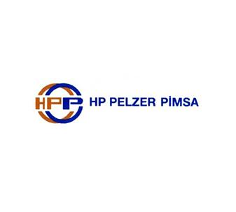 HP Pelzer PİMSA