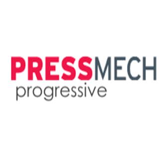 PRESSMECH