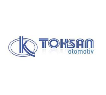 TOKSAN