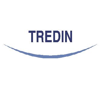 TREDIN