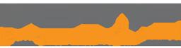 VBAP Bilişim Sistemleri Yazılım Eğitim ve Danışmanlık