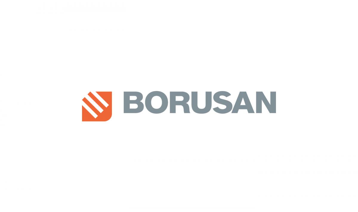 VBAP Borusan