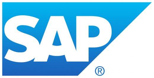 SAP Nedir